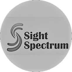 Sight Spectrum